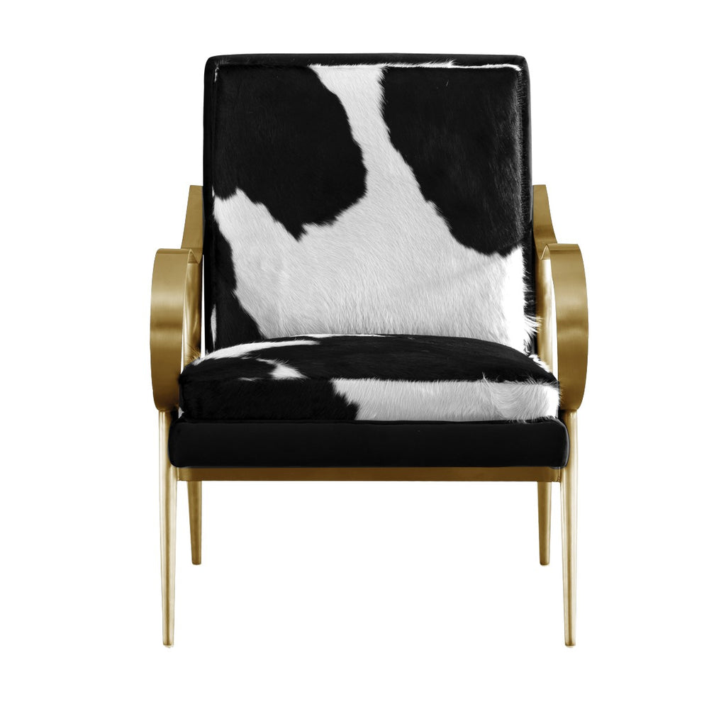 Load image into Gallery viewer, Maremma Chair