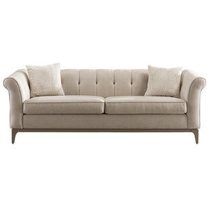 Vernazza 3 Seater