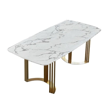 Kenzo Dining Table