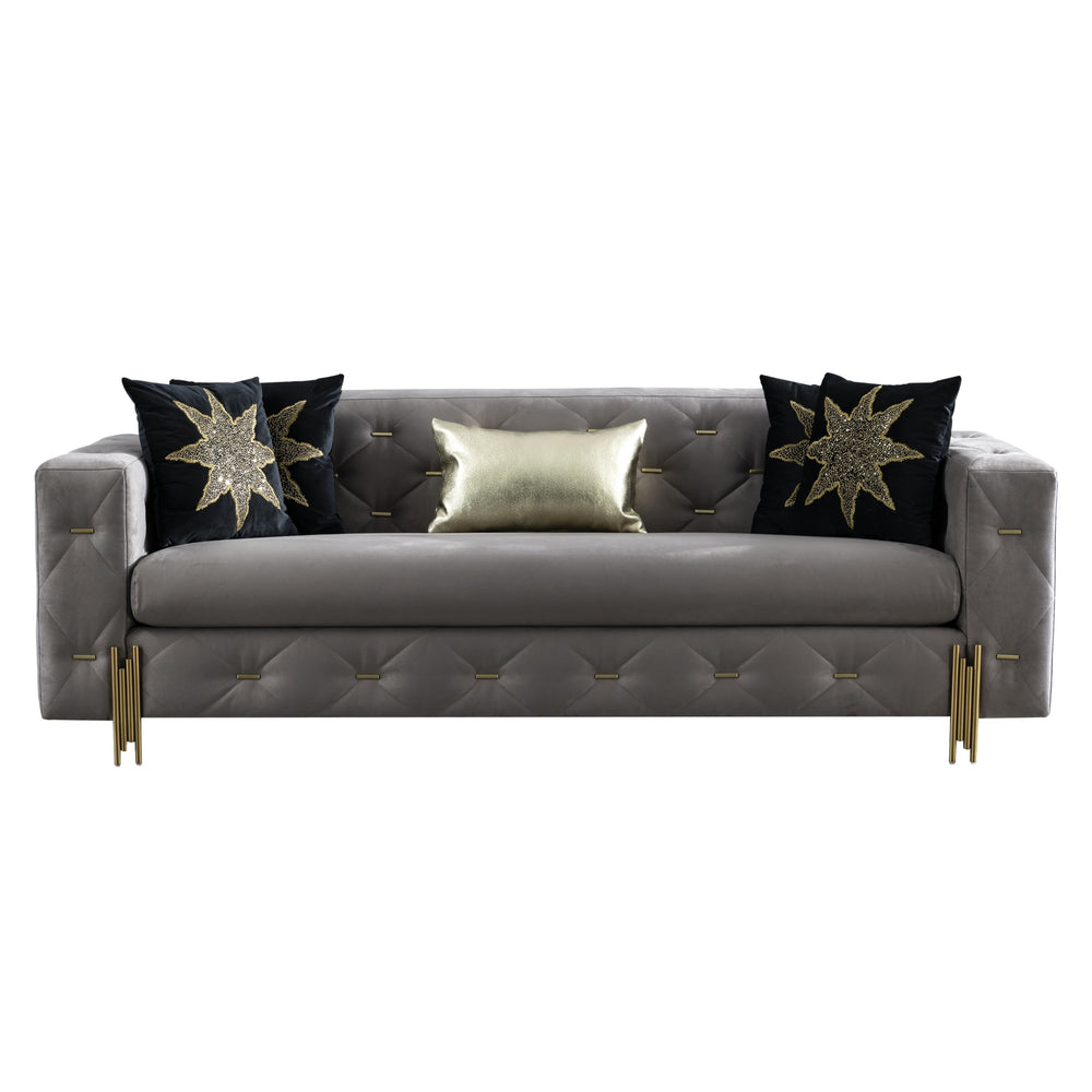 Load image into Gallery viewer, Giorgio 3 Seater Sofa