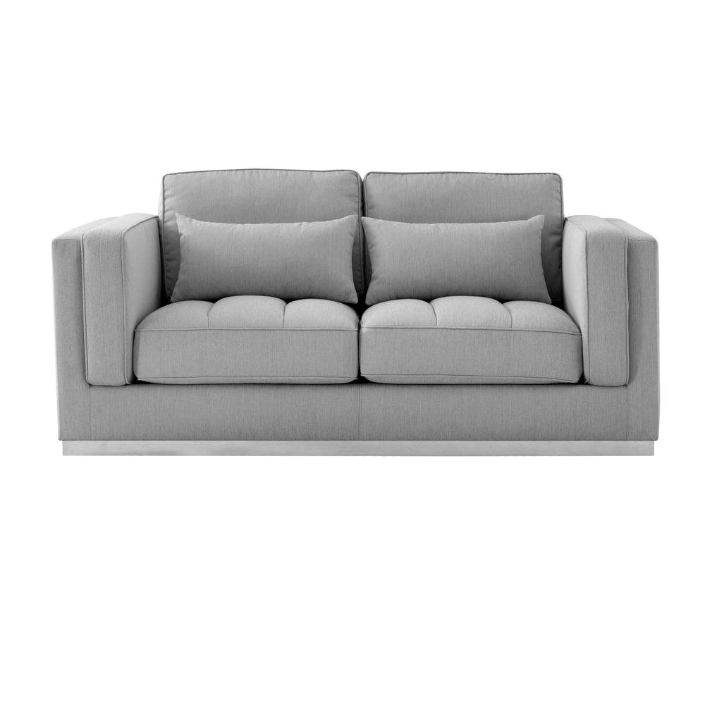Load image into Gallery viewer, Marzano 2 Seater Sofa
