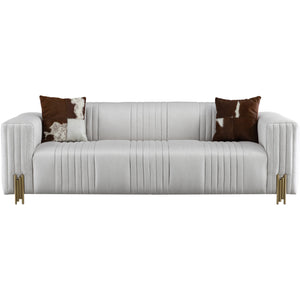 Load image into Gallery viewer, Feretti 3 Seater Sofa
