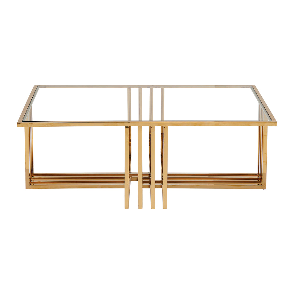 Catania Coffee Table