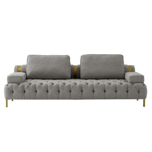 Dolcetto 3 Seater
