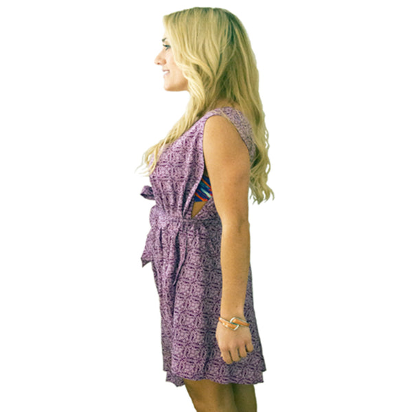 ~ Jewel ~   FUMI Seamless Fashion Cover Up  ~ Flawless ~ - FUMI - www.pursehook.com