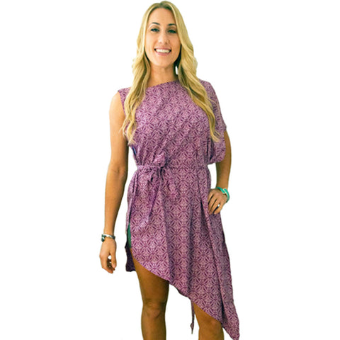 ~ Classic ~   FUMI Seamless Fashion Cover Up  ~ Flawless ~ - FUMI - www.pursehook.com