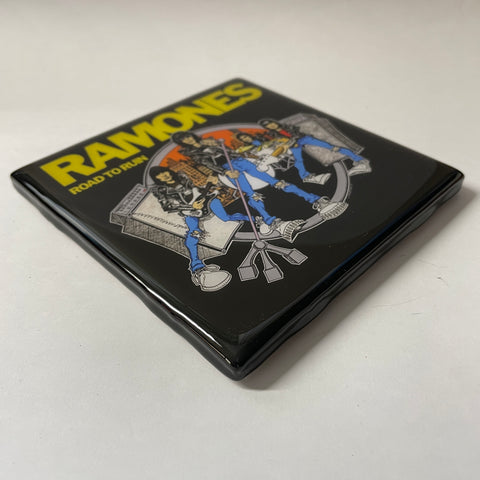 PRINCE 20Ten Coaster Custom Ceramic Tile