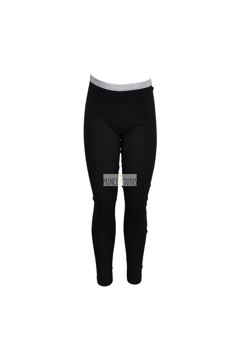 LOVESTATION22 - Legging uni