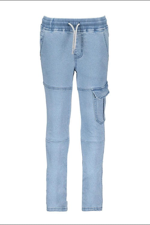 B.Nosy - Pantalon de denim