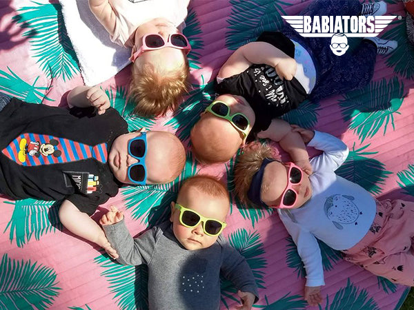 10c2b3ca501 Protect Your Children s Eyes with the Babiators Sunglasses – Ocean ...
