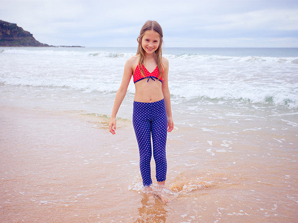 cada11e0e04c1 A New Collection of UV50+ Platypus Swimsuits for Kids in Singapore ...