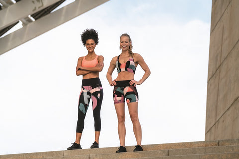 Body Glove Activewear for Women