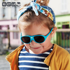 Ki et La Children's Sunglasses