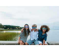 Babiators Sunglasses for Children