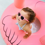 Baby Babiators sunglasses