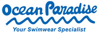A swimwear store for the family. Find ladies bikini, bathing suits for the active woman, baby and kids' sun protective swimsuits and rashguards, competitive swimwear, men's boardshorts as well as sunscreens, goggles, swim accessories that you will need. Visit our stores in Singapore too!