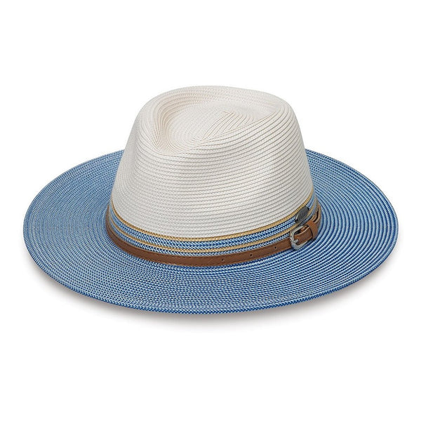 Wallaroo Hats Kristy Women's Sun Protective Hat
