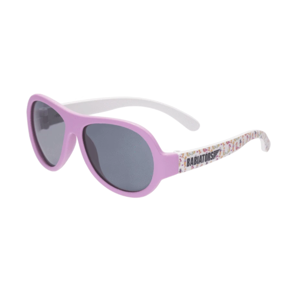 Babiators Limited Shades Sunglasses Jr 0-2Yr LTD 025- Mermaid