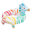 Sunnylife Kiddy Float Zebra S0LKIDZE