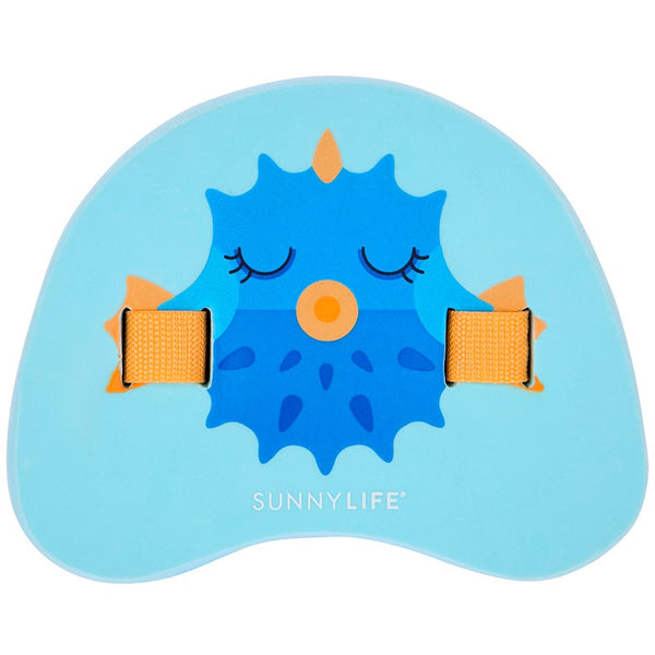 Sunnylife Back Float S9VBACPH- Pufferfish