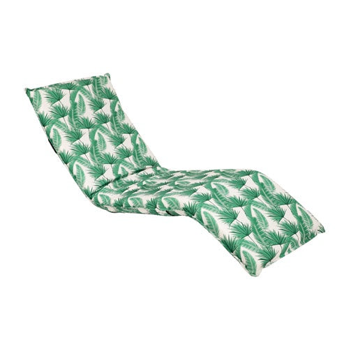 Sunnylife Deck Chair Kasbah S0ADECKA