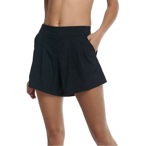 Body Glove Laguna Vapor Boardshort 39-360582- Smoothies Black
