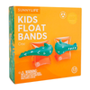 Sunnylife Float Bands S0LARMCZ- Croc