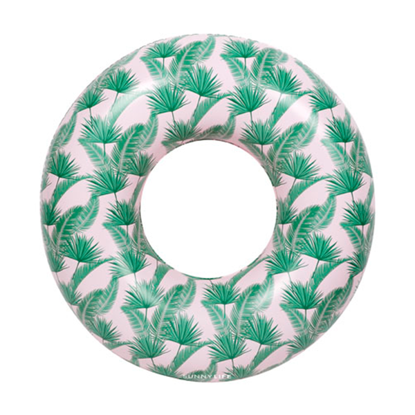Sunnylife Pool Ring S0LPONKA- Kasbah