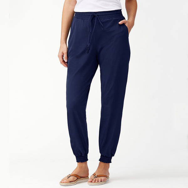 Tommy Bahama Active Joggers TSW90709C- Island Active(R)