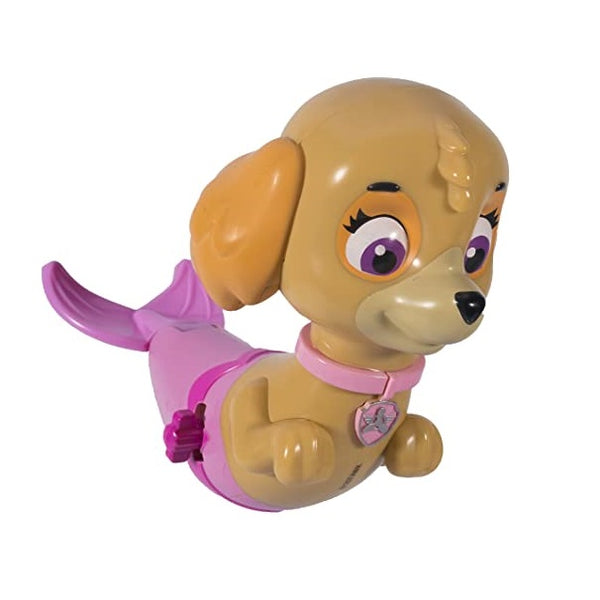Swimways Paw Patrol Paddlin' Pups 6044360