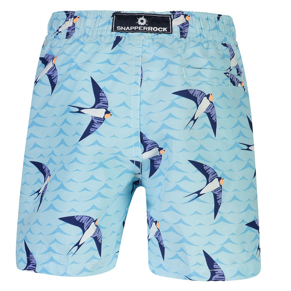 Snapper Rock Boardies B90067NC- Taking Flight
