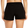 Body Glove Blacks Beach Shorts 39-360581- Black
