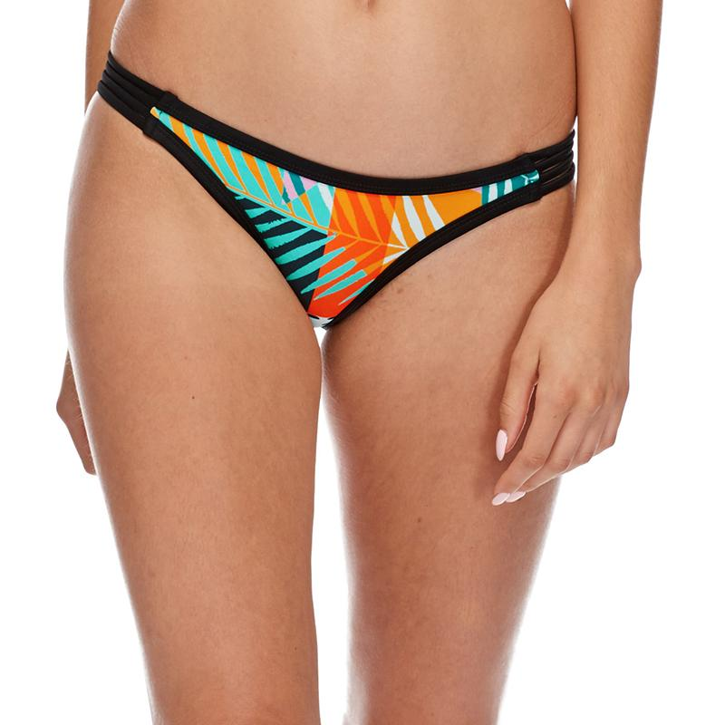 Body Glove 39-47741 Flirty Surf Rider Pant- Five