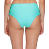 Body Glove 39-50653 Retro Pant- Sea Mist