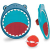B.Toys BX1553Z Velcro Ball Catcher-Shark >3Yrs
