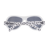 Babiators Limited Sunglasses Classic 3-5 Yr LTD 030- Rockstar Star