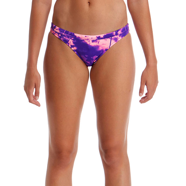 Funkita Women's Hipster Brief FS22L- Eternal Summer