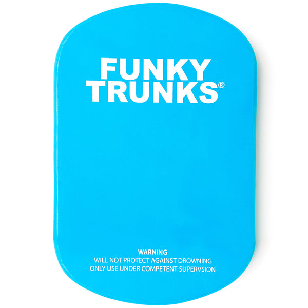 Funky Trunks FTG005N Mini Kickboard-Roar Machine