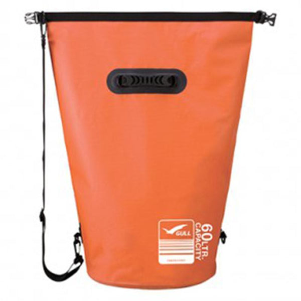 Gull GB-7088 Water Protect Bag II 60L