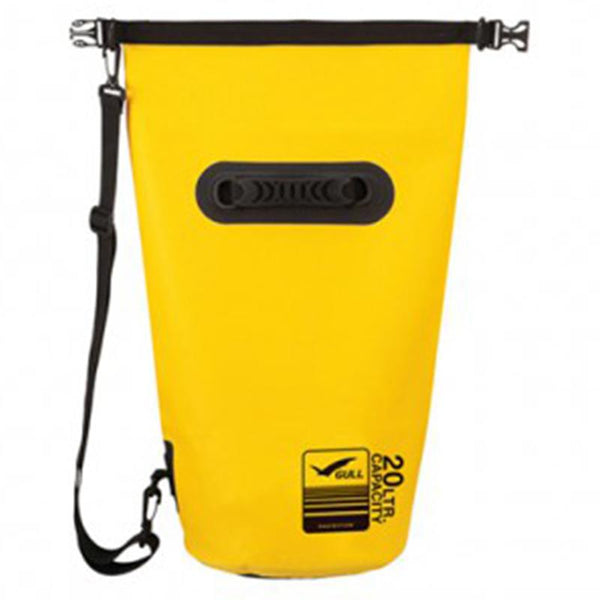 Gull GB-7089 Water Protect Bag II 20L