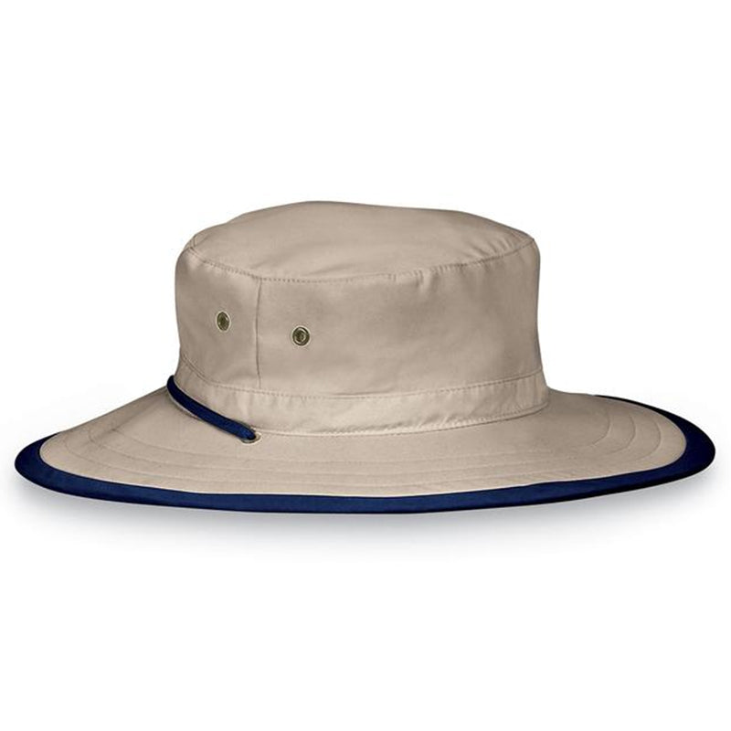 Men's Explorer Sun Protective Hat