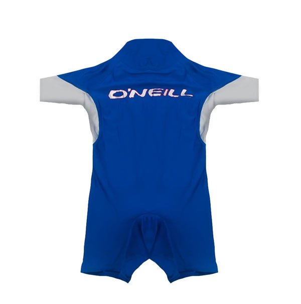 ONE RG483718PAC TODDLER OZONE SPRING PA RD WH