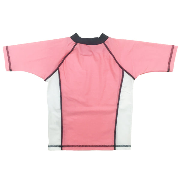 Platypus PK21CBR Sunshirt Short Sleeve