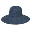 Wallaroo Hats Scrunchie Women's Sun Protective Hat