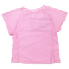 Snapper Rock 141 Short Sleeves UV50 Swim Shirt Solid Pink