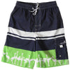Snapper Rock 951 Flamingo Regular Boardies