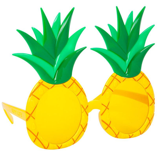 Sunnylife Kids Sunnies S9ISUSPI- Pineapple