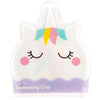Sunnylife Unicorn Swimming Cap 3-9Yr S0VCAPUN