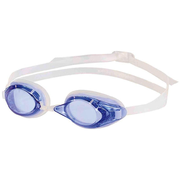 Swans FO-2 OP Optical Goggles - Blue (CBL 134)