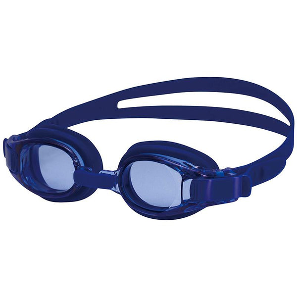Swans SJ-8 Junior Goggles - Blue (BL 004)